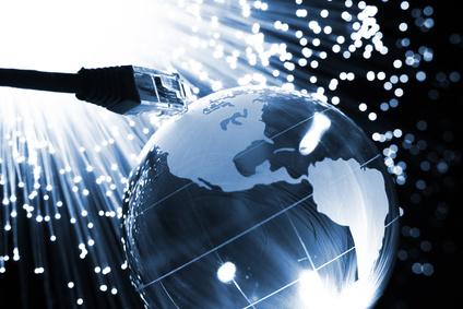IT-Netzwerke und universelle Gebäudeverkabelung (UGV)