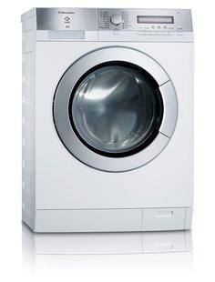 waschmaschinen el con. Black Bedroom Furniture Sets. Home Design Ideas